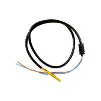 Датчик температуры KG Elektronik для SP-05