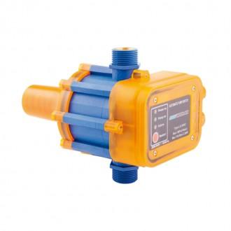 Автоматика Womar LS-5 RAT 2,2 кВт цена