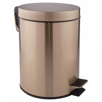 Ведро для мусора Q-tap Liberty 1149 ANT цена