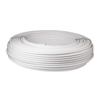Труба металлопластиковая PE-AL-PERT Icma 16х2м 200 м №P199
