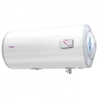 Водонагреватель Tesy Bilight 80 л, 2,0 кВт GCHL 804420 B12 TSR цена