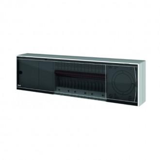 Danfoss Контроллер Icon Master 10 выходов 088U1071 цена