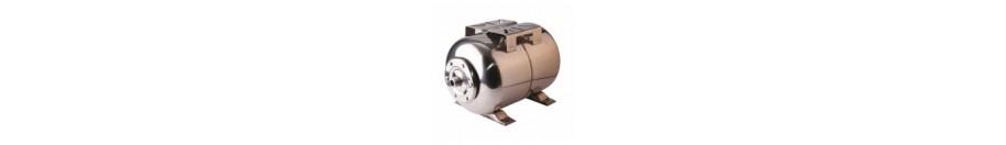 Гидроаккумуляторы водоснабжения