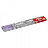Электроды ОЗЛ-6 для нержавейки 3 мм (упаковка 1 кг)