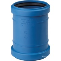 Муфта для бесшумной канализации Poliplast DN 110