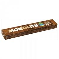Электроды Монолит РЦ 2 мм (упаковка 1 кг)