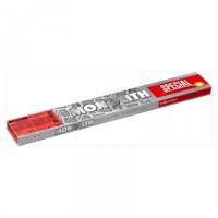 Электроды ЦУ-5 для теплостойких сталей 2,5 мм (упаковка 2 кг)